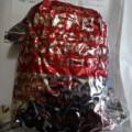 ファインペッツの袋は密閉性